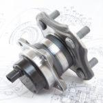 Wie hoch sind die Preise für das ABS Sensor wechseln?