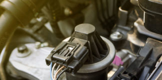 Die genauen AGR Ventil Kosten variieren je nach Werkstatt und Automodell.