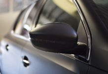 Lohnen sich die Auto folieren Kosten?