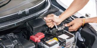 Was darf eine Autobatterie kosten?