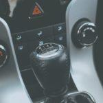 Welche Ursachen machen eine Getriebesteuergerät Reparatur notwendig?