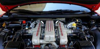 Die Keilriemen wechseln Kosten variieren je nach Region und Automodell.