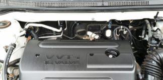 Was tun bei einem Kurbelwellensensor Defekt?