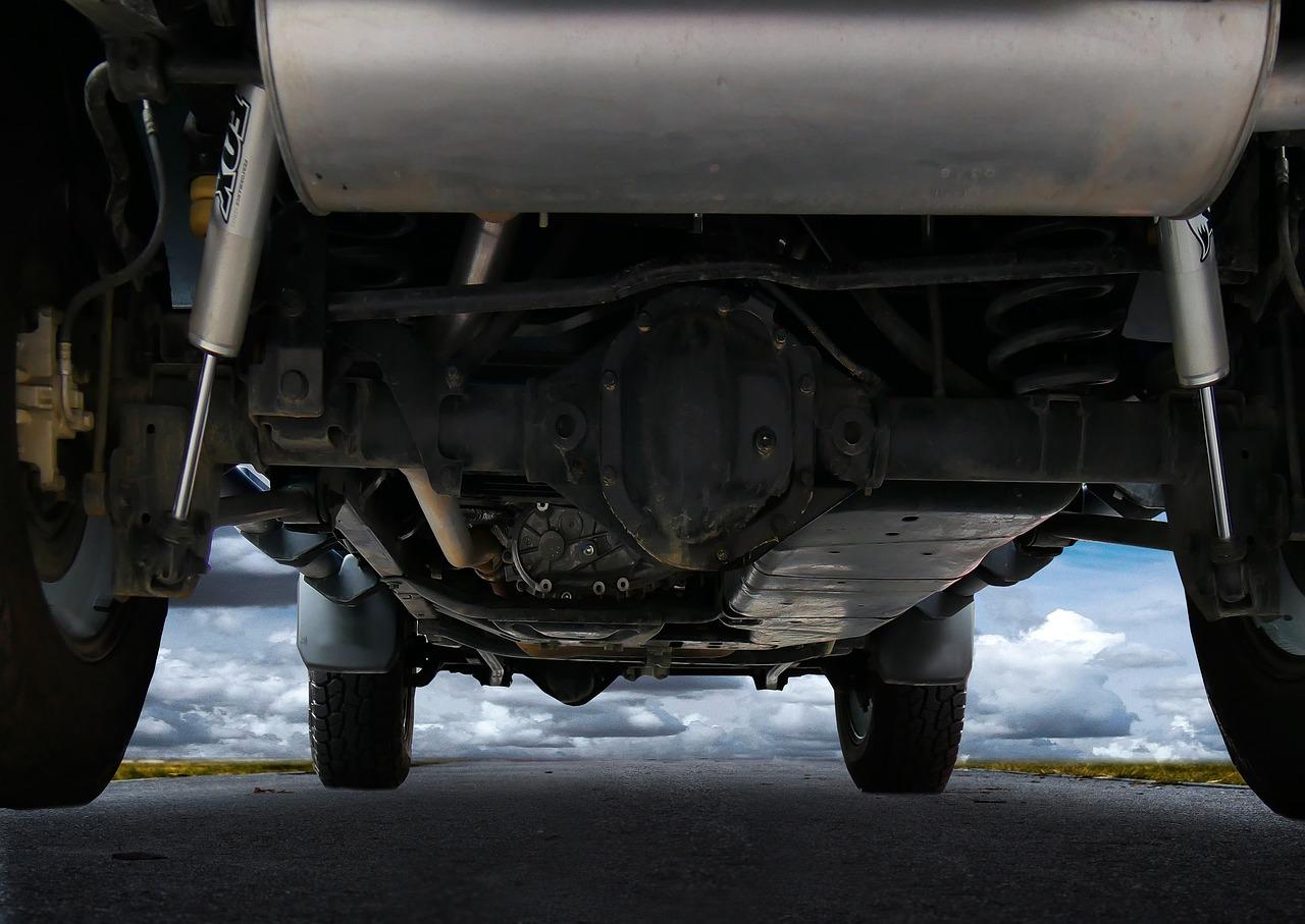 Die Spureinstellung Kosten können je nach Fahrzeug variieren.