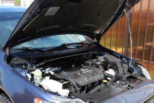 Egal ob beim BMW oder VW: An folgenden Symptomen ist ein Thermostat Defekt zu erkennen