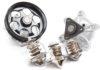 Thermostat Auto Defekt: Kosten und Infos im Überblick.