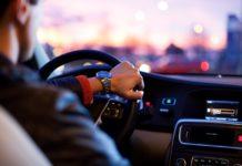 Aktuelle Übersicht über die Motorsteuergerät Kosten 2018