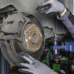 Wie hoch dürfen die Bremsbeläge wechseln Kosten 2018 ausfallen?