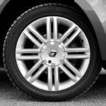 Aktuelle Bremsflüssigkeit wechseln Kosten 2018 in der Übersicht.